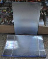 Листовой алюминий 560х860