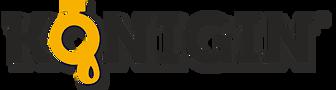 pchelovod.dp.ua - официальный представитель компании Königin